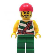 Lego pirate mate figures and toy soldiers c8e3869c 9d04 471a b5ff 86c5d9605e6d medium