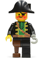 Lego pirate captain figures and toy soldiers 323efa2e 1ea1 4cd7 91dc 7f2d358086bb medium