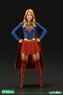 Supergirl statues and busts 1566d1c9 14f9 4a84 a180 ebe76bff2d90 medium