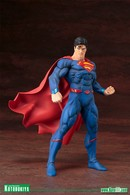 Superman (Rebirth) | Statues & Busts