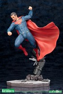 Superman statues and busts 9224ae14 6725 4536 8336 7b864af4ec72 medium
