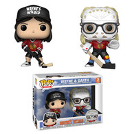 Wayne and garth %2528hockey 2 pack%2529 vinyl art toys sets 22b1fd31 22cc 4991 9558 badbb0326f63 medium