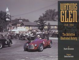 Watkins glen%252c 1948 1952 books a95a33fa c47f 49be abfa 55e1f9247ed3 medium