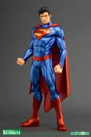 Superman (New 52) | Statues & Busts