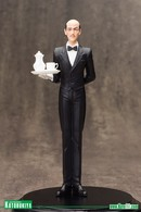 Alfred pennyworth statues and busts 5b15d9a3 46b0 41cd b2fb c2984dd25758 medium