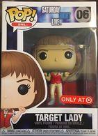 Target lady vinyl art toys ea4be32e 1baa 4334 882c cd77eb3697c5 medium