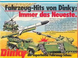 Fahrzeug hits von dinky%253a immer das neueste. print ads 5e393881 5000 4fcf 927e c319256ca0ac medium
