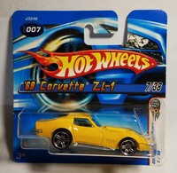 %252769 corvette zl 1 model cars e10f776d e67c 4c90 9468 a63a3a3afb75 medium