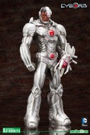 Cyborg statues and busts 7757963d 633f 4cad bf30 d9261c3914fb medium