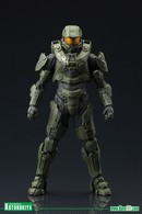 Master chief statues and busts b7cf221c ac20 4994 a147 66323a411ad8 medium