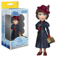 Marry poppins vinyl art toys 0b63d2e2 63a4 4fa1 84f7 da387df6b2f9 medium