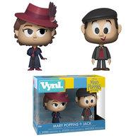 Mary poppins %252b jack vinyl art toys 8c494685 2852 4df6 b46a 7320763c53f0 medium