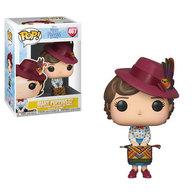 Mary poppins with bag vinyl art toys c0da8fe5 2722 401a 88b6 4c408c700791 medium