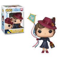 Mary poppins with kite vinyl art toys d1830299 2e47 482e ad0e 8100306875ab medium