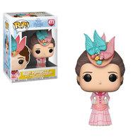 Marry poppins at the music hall vinyl art toys 06edf04d 548b 4c5f bddb 8946b819b0c2 medium
