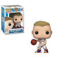 Kristaps porzingis %2528home jersey%2529 vinyl art toys 36392a56 483c 4295 be28 3671c876abed medium