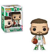 Gordon Hayward (Home Jersey) | Vinyl Art Toys