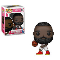 James Harden (Home Jersey) | Vinyl Art Toys