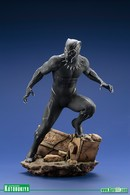 Black panther statues and busts bd12d198 ac94 4c90 b5f6 4896ae5e33a9 medium