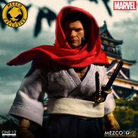 Wolverine 5 ronin action figures 1cd622ca 6478 42af bc20 a03984da9afc medium