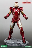 Iron man mark vii statues and busts 38244587 e4d4 42b1 963a 7075bc9f982f medium