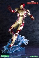 Iron man mark 42 statues and busts 44329fd3 681b 4337 afd9 aa518e28c755 medium