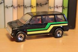 Matchbox dodge caravan 1983 model cars 91ac394a b89c 45aa 81d2 71cab83fd640 medium