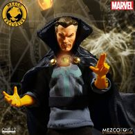 Doctor strange%253a first appearance edition action figures 77d8f19e d6a5 4ce1 8494 63b77c769708 medium
