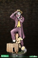 The joker %2528the killing joke   1st edition%2529 statues and busts 56fdd2b3 5465 4bd5 9b2b 3eb10c3d90dd medium