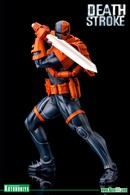 Deathstroke %2528new 52%2529 statues and busts a8b317f3 3ad9 48b9 b567 d8b437abea3f medium