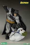 Batman vs. joker statues and busts 37c9c551 5726 4785 9bfc abd3a118ddd4 medium