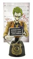 Joker mugshot statues and busts a90185a0 db16 4eac 90bd 1dafea6ac18c medium