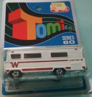 Winnebago chieftain model trucks 75e76b3f 9f4a 4dc0 ae07 fcc325f9508a medium