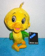 Yakky doodle plush toys d8a6cc81 ce21 4a6d 9dc9 d607c2056e9e medium