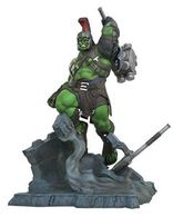 Gladiator hulk resin statue action figures eb387c94 5f6f 4ccd 95be 9e8cd4340709 medium