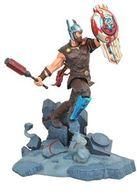 Gladiator thor action figures 9fbfef02 4b31 4f90 81a7 0698f6718b3b medium