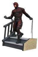 Daredevil resin statue action figures d6cac5a7 9932 4e3e 982e a359e08f75db medium