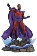 Magneto action figures 4331d2d1 90c8 4e01 99ed 30998b47146b medium