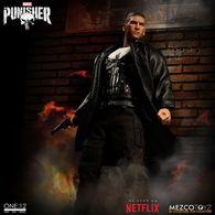 Punisher action figures 352c448c af08 42b9 840c 4324f6323597 medium