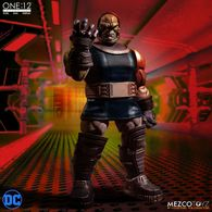 Darkseid action figures c711a689 1e0f 44a5 88d4 c424525cf0a6 medium