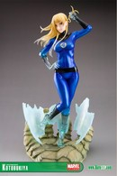 Invisible woman statues and busts d4afe3ae dc56 4087 b12f 0c779bf1d4e1 medium