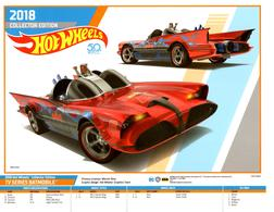 Hot wheels collectors edition e sheet posters and prints d1128ab9 de27 41ea 861e 31cec4f2e5fb medium