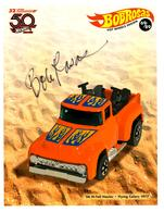 32nd annual hot wheels collectors  convention autograph sheets posters and prints 1b91aae7 d541 4b72 ab94 f6df2aa22177 medium