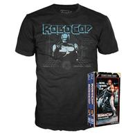 Robocop vhs tee shirts and jackets 4bdde724 2377 47f6 8c1f 9fa1284952c5 medium