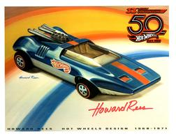 32nd annual hot wheels collectors  convention autograph sheets posters and prints 81fd2185 a91c 4a86 b76e b8763796f1db medium