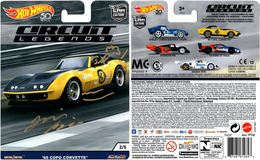 32nd Annual Hot Wheels Collectors  Convention Autograph Sheets | Posters & Prints | Hot Wheels 32nd Annual Collectors Convention Circuit Legends Julian Koiles