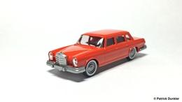 Mercedes 600 %2528w100%2529 model cars 73dd57ea f862 4f3b aeeb a0051468750e medium
