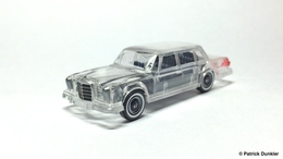 Mercedes 600 %2528w100%2529 model cars 167371d0 b256 40b6 97ad ad5c7b4aaed7 medium