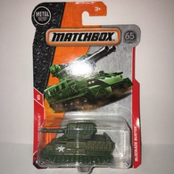 Blockade buster model military tanks and armored vehicles 7ff9f318 3b15 4b3e a074 4cf3208cb7cd medium