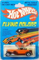 31 doozie model cars f7592c66 3b6b 41b9 8c77 ac609145db52 medium